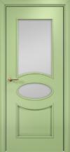 Дверь Оникс модель Эллипс