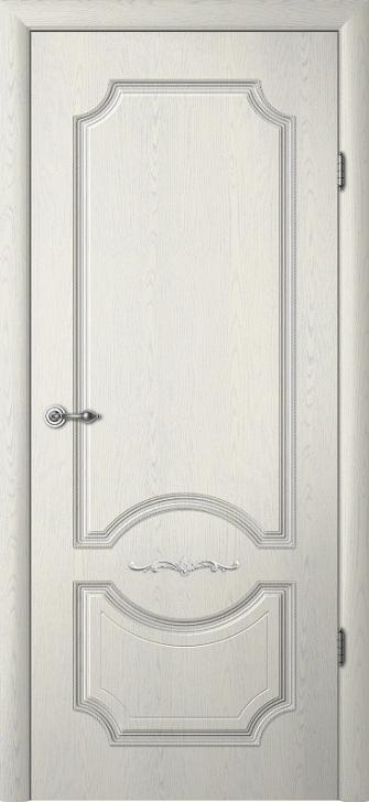 Межкомнатная дверь ALBERO Леонардо