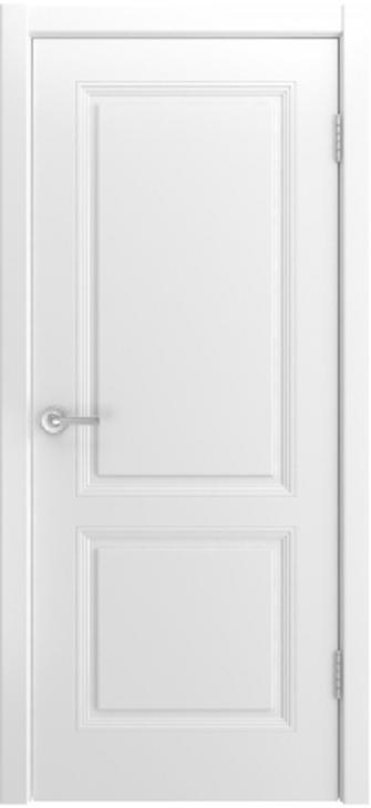 Межкомнатная дверь Bellini 222