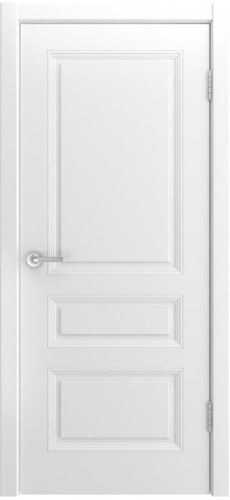 Межкомнатная дверь Bellini 555