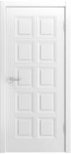 Межкомнатная дверь Bellini 777