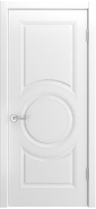 Межкомнатная дверь Bellini 888