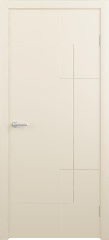 Межкомнатная дверь ALBERO Бета