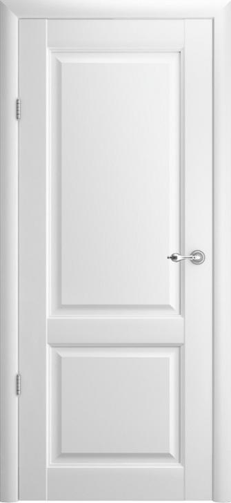 Дверь ALBERO Эрмитаж 4