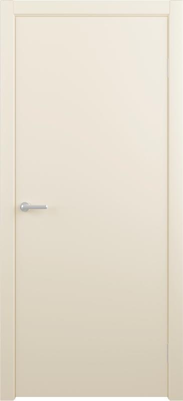 Дверь ALBERO Моно
