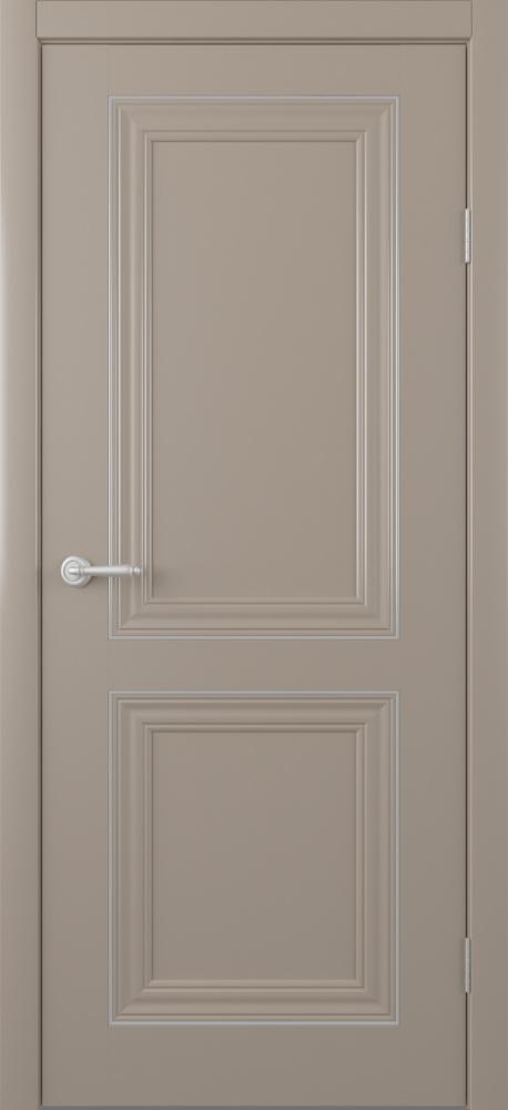 Дверь ALBERO Прадо