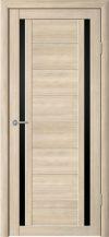 Межкомнатная дверь ALBERO Рига