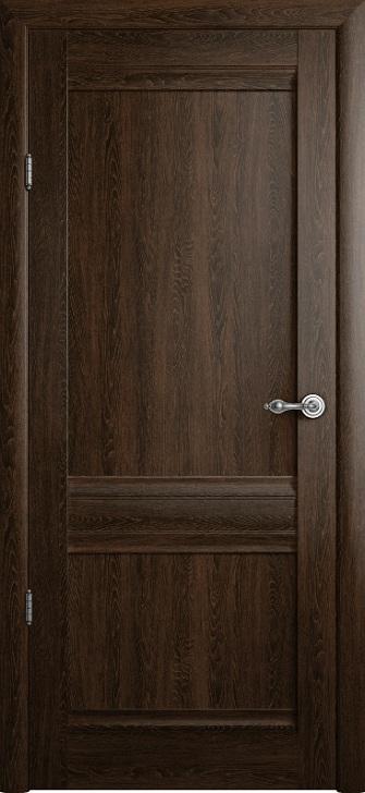 Межкомнатная дверь ALBERO Рим