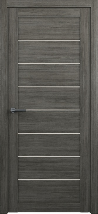 Межкомнатная дверь ALBERO Сеул