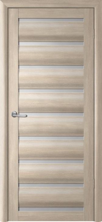 Межкомнатная дверь ALBERO Сидней