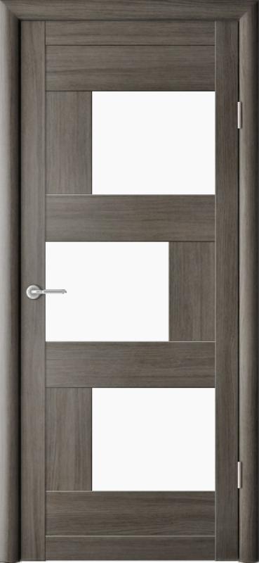 Межкомнатная дверь ALBERO Стокгольм