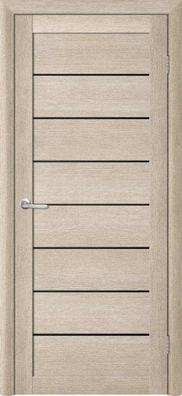 Межкомнатная дверь ALBERO Тренд-1