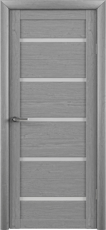 Дверь ALBERO Тренд-2