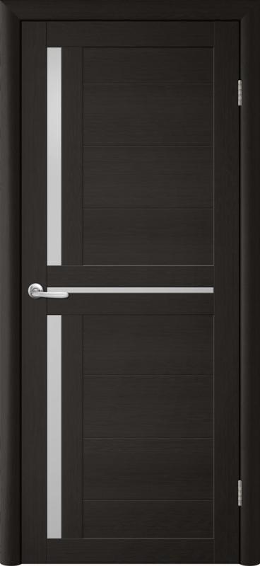 Межкомнатная дверь ALBERO Тренд-5