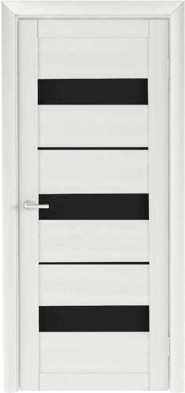 Межкомнатная дверь ALBERO Тренд-7