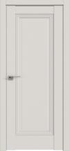 Дверь ProfilDoors Серия U модель 84U