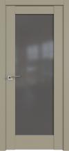 Дверь ProfilDoors Серия U модель 85U