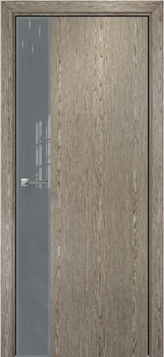 Дверь Оникс модель Сеул