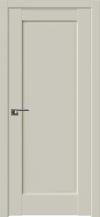 Дверь ProfilDoors Серия U модель 100U