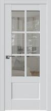 Дверь ProfilDoors Серия U модель 102U