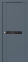 Дверь ProfilDoors Серия U модель 86U