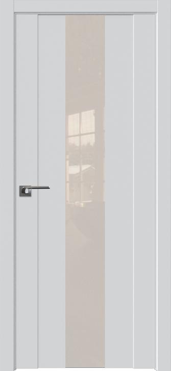 Дверь ProfilDoors Серия U модель 89U