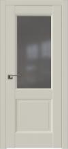 Дверь ProfilDoors Серия U модель 90U