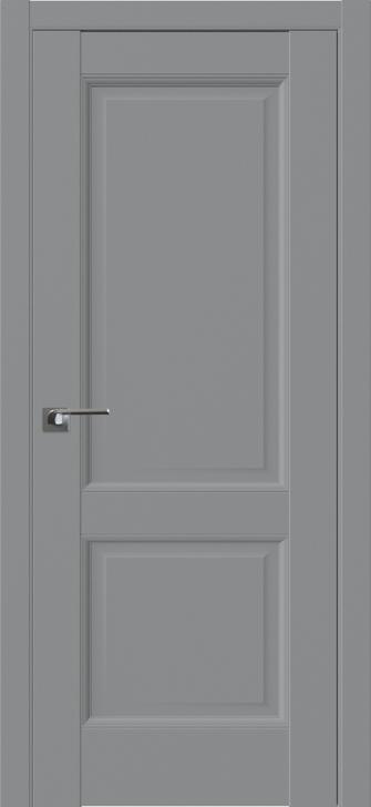 Дверь ProfilDoors Серия U модель 91U