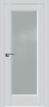 Дверь ProfilDoors Серия U модель 92U