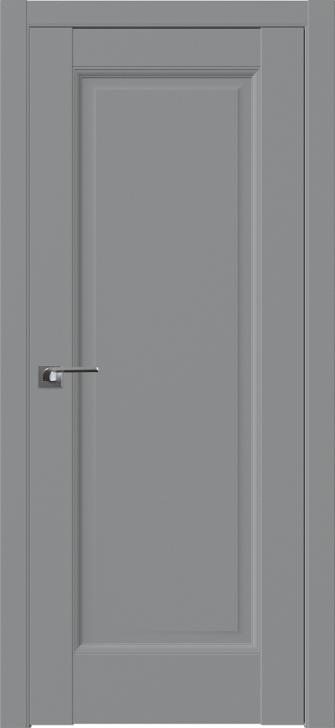 Дверь ProfilDoors Серия U модель 93U