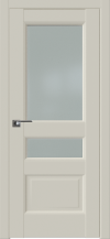 Дверь ProfilDoors Серия U модель 94U