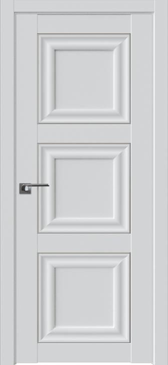 Дверь ProfilDoors Серия U модель 96U