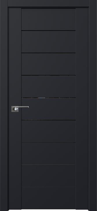 Дверь ProfilDoors Серия U модель 98U