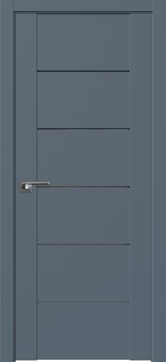 Дверь ProfilDoors Серия U модель 99U
