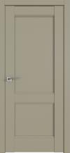 Дверь ProfilDoors Серия U модель 108U