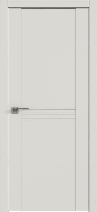 Дверь ProfilDoors Серия U модель 150U