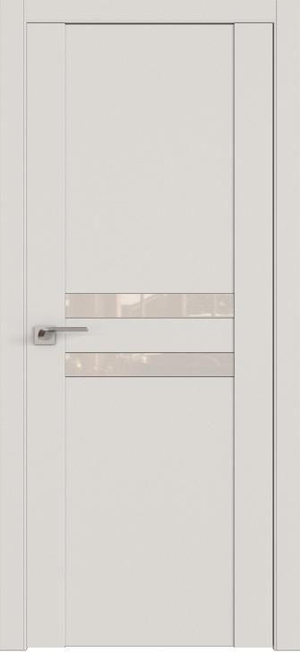 Дверь ProfilDoors Серия U модель 2.03U