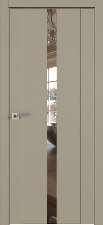 Дверь ProfilDoors Серия U модель 2.04U