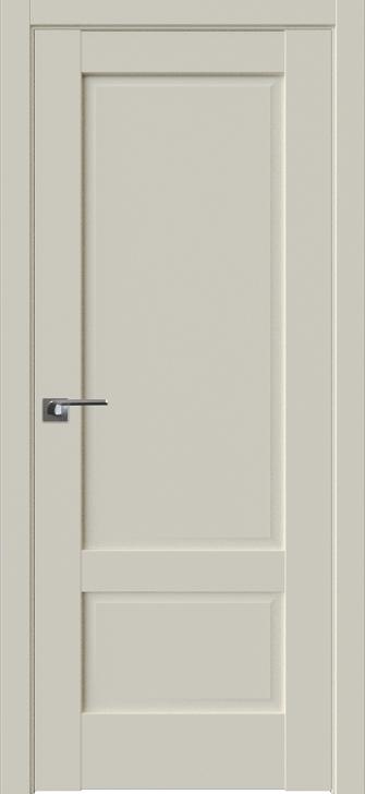 Дверь ProfilDoors Серия U модель 105U
