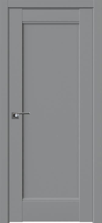 Дверь ProfilDoors Серия U модель 106U