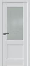 Дверь ProfilDoors Серия U модель 109U