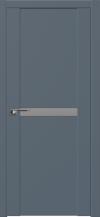 Дверь ProfilDoors Серия U модель 2.01U