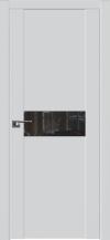 Дверь ProfilDoors Серия U модель 2.05U