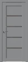 Дверь ProfilDoors Серия U модель 2.09U
