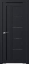 Дверь ProfilDoors Серия U модель 2.10U