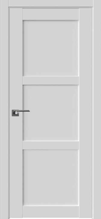 Дверь ProfilDoors Серия U модель 2.12U