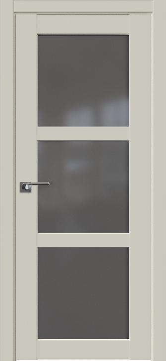 Дверь ProfilDoors Серия U модель 2.13U