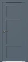 Дверь ProfilDoors Серия U модель 2.14U
