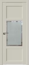 Дверь ProfilDoors Серия U модель 2.15U