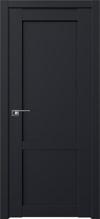 Дверь ProfilDoors Серия U модель 2.16U